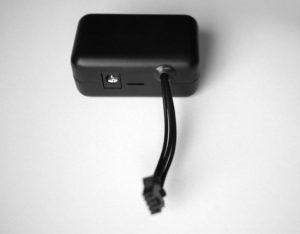 Lightberry LED Controller